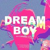 Dream Boy (MC4D Remix)