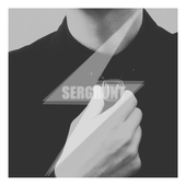 Sergrunt