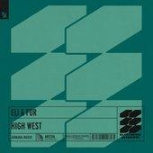 High West - Single