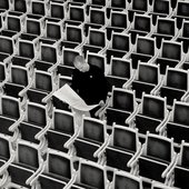 Max Richter.jpg