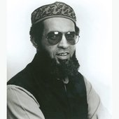 idris-muhammad_1-800x800.jpg