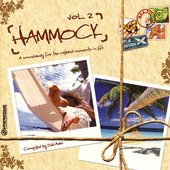 Hammock Volume 2