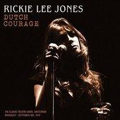 Dutch Courage (Live 1979)