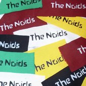 Noids Patches