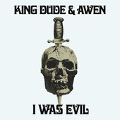 I Was Evil - Single