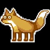 Аватар для gypsy_erin