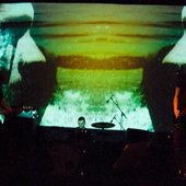 A Storm of Light - Live at Passos Manuel, Porto, Portugal - 4/4/2009