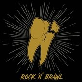 Rock'n'Brawl