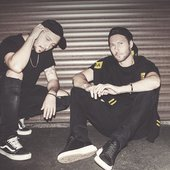 Matisse-Sadko-into-you-billboard-1548.jpg