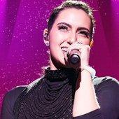mariana_pimenta_foto_divulgacao_widelg.jpg