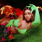 SavageXFenty | PNG