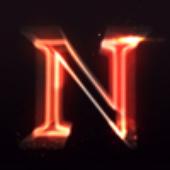 Avatar de N1MP0