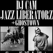 Cam_JazzLib Basse Def.jpg