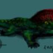 Аватар для Alegator