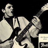 Fender Del