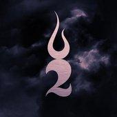 TSFH Logo