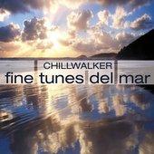 Fine Tunes Del Mar