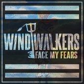 Face My Fears - Single