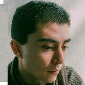avatars-oRTLjnegFyDGmGJI-kMcsuA-t500x500.jpg