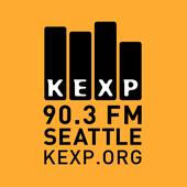 KEXP-Logo.png