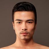 Avatar for LuongTam75