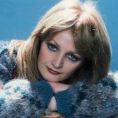 Bonnie Tyler HQ 1970s photoshoot