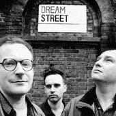 dream street residents