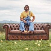 Angus Dope Lemon