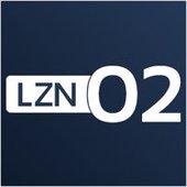 Laurent Lozano