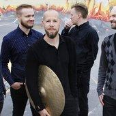 Jussi Lehtonen Quartet_Artists.jpg