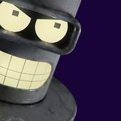 Аватар для Leproradio
