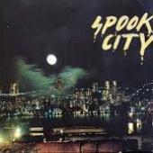 Spook City - Single