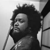 Kamasi Washington 2.jpg