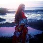 Beautiful Lies | by Olivia Bee