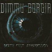 Death Cult Armageddon [Japan Edition]
