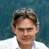 Аватар для Andrbek