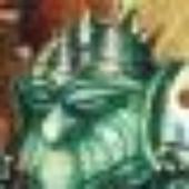 Avatar for tupinek