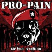 The Final Revolution [Explicit]