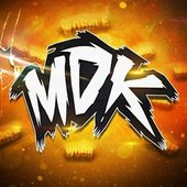 MDK youtube 2019