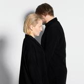 FEF 2015 by Helen Korpak & Anna Niskanen
