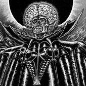 The Evil Vegan (EP) - Inside Cover.jpg
