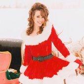 Where Are You Christmas? - Single