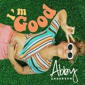 I'm Good - EP