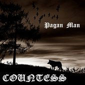 Pagan Man - Single