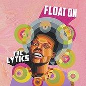 Float On