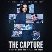 The Capture (Original Television Soundtrack)