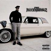 The Recession 2
