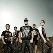 Misery Signals 2009