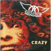 Crazy Dreams (Live)