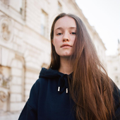 Sigrid x Somerset House